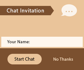 Live chat invitation image #16 - English