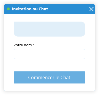 Live chat invitation image #26 - English