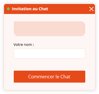 Live chat invitation image #27 - English